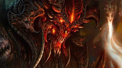 Diablo III, uno de los mayores éxitos de Blizzard.