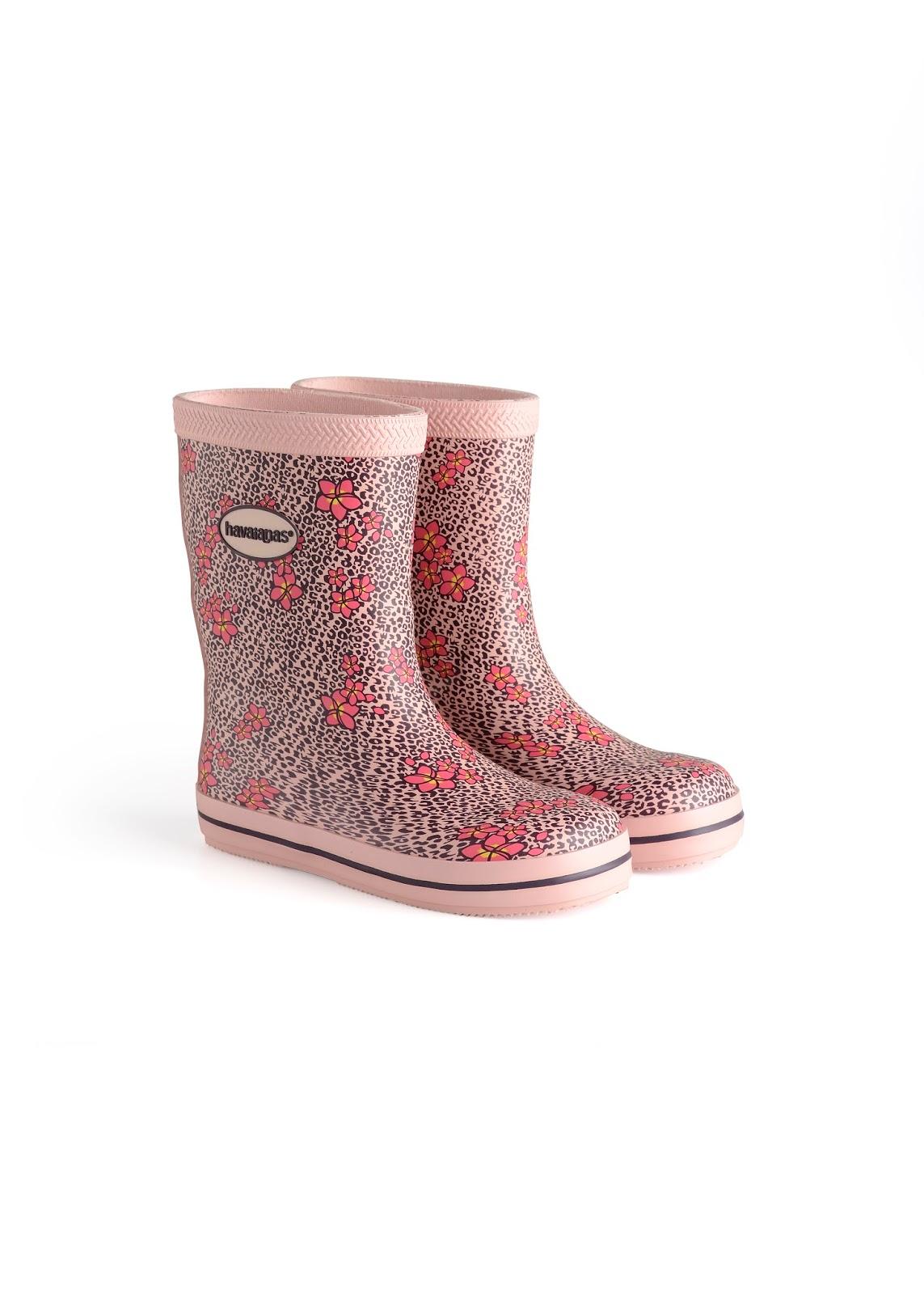 vive l 39 automne avec les bottes de pluie havaianas dans la peau d 39 une fille. Black Bedroom Furniture Sets. Home Design Ideas