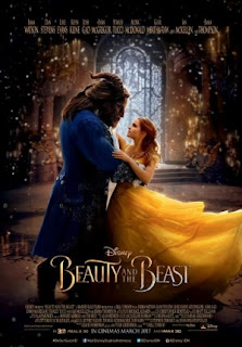 Download Film Beauty and The Beast (2016) Subtitle Indonesia