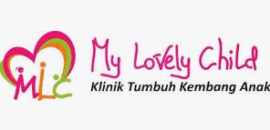 LOKER Perawat KLINIK MY LOVELY CHILD  PADANG JANUARI 2019