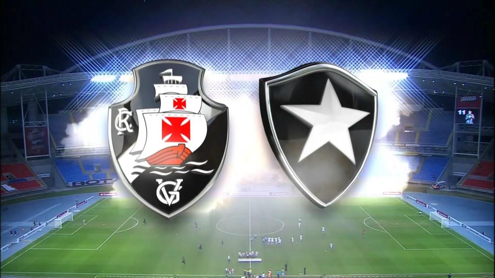 Vasco X Botafogo   Ingressos Sao Vendidos No Primeiro Dia De Venda