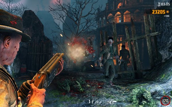 The-Haunted-Hells-Reach-pc-game-download-free-full-version