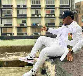 Top 10 best Hausa rapper in Nigeria, Top richest Hausa rapper in Nigeria, Top richest musician in Nigeria,Top 10 Hausa rapper in arewa, Top 10 Arewa rappers 2020