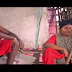 VIDEO | LONGSTAR - BRENDA