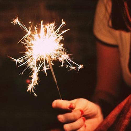 Ano Novo | Blog Mente Viajante