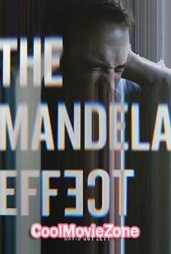 The Mandela Effect (2019)