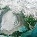 Pesquisadores dizem ter 99,9999% de certeza que as mudanças climáticas são causadas por seres humanos