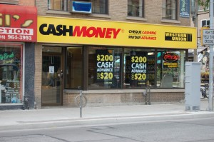 cash lenders near you