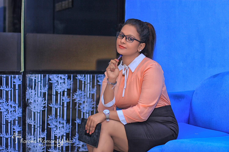 Anjula Shani Hot Kello Gossip Lanka - Sri Lankan ,Wedding -3601