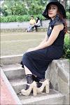 Zara belgium shoes