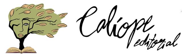 Novedades Calíope (II)