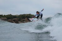 Ariane Ochoa ISA World Surfing Games 04