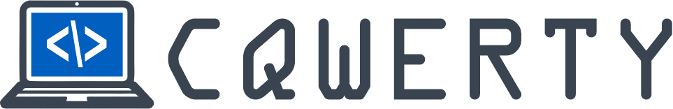 CQWERTY Informática