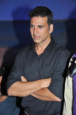 akshay-urges-people-to-think-about-army-not-ban-on-artistes
