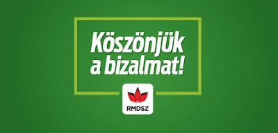 parlamenti választások, Románia, magyarság, RMDSZ, Kelemen Hunor,