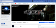 Facebook | Official