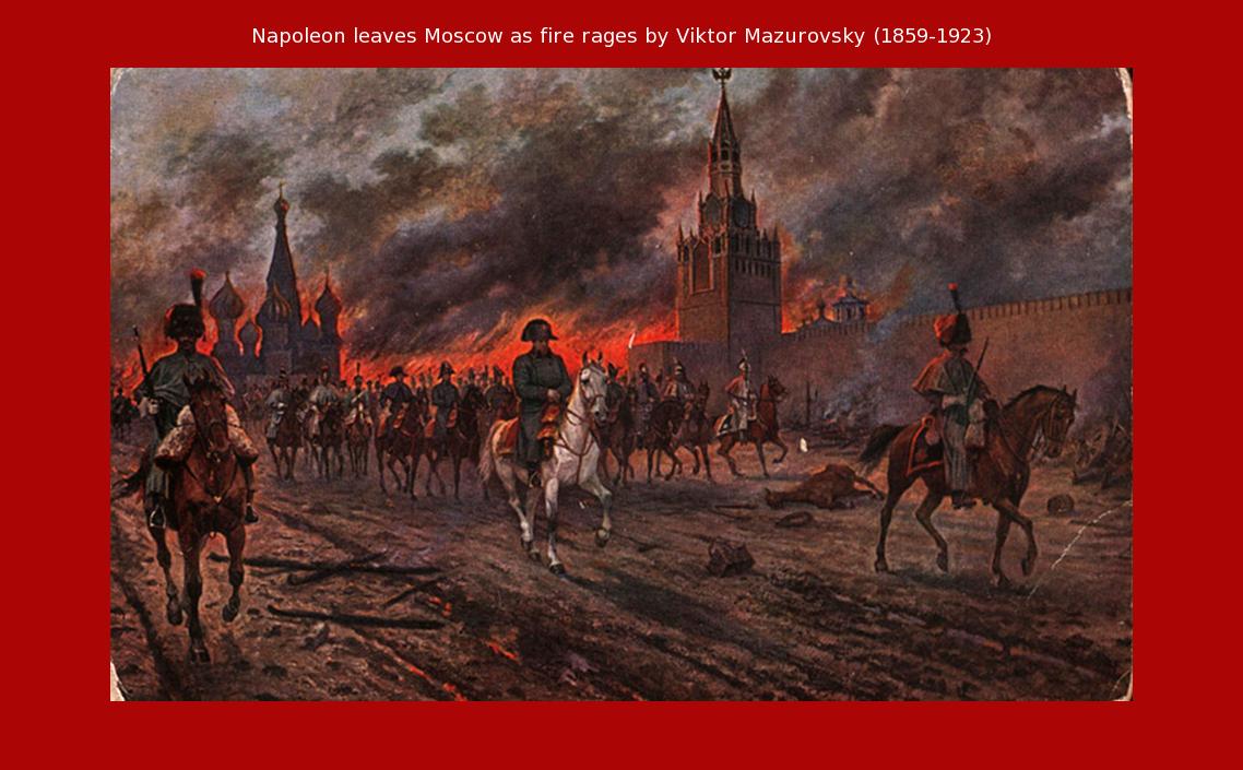 Napoleon Soul O - Any Love