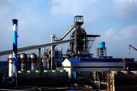 kharagpur industries