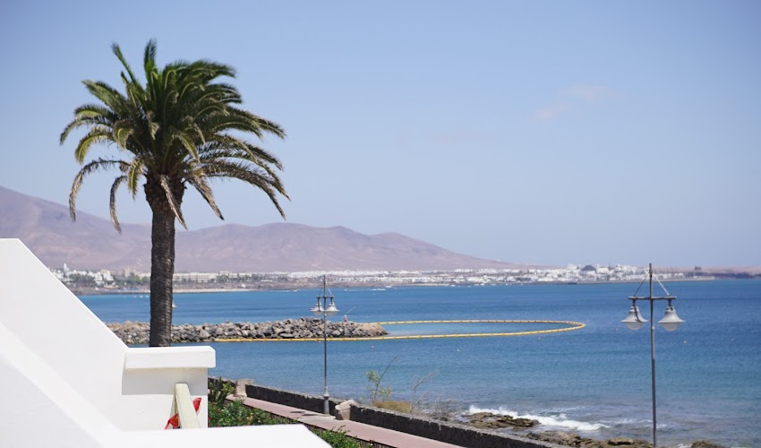 Is Lanzarote worth a visit?