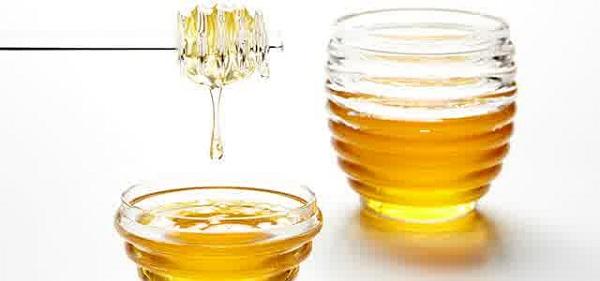 manfaat madu untuk ibu hamil