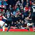 Lacazette,Aubameyang shines in arsenal  2-0 win vs Everton(Watch goals)