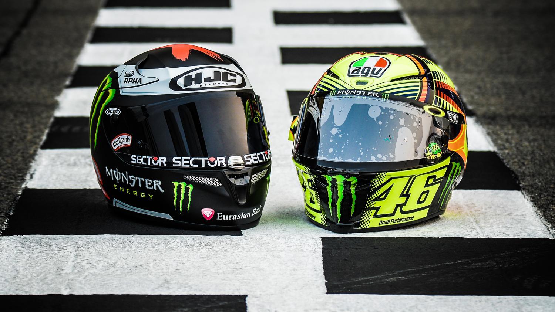 MotoGP Valencia: Jadwal dan Hasil