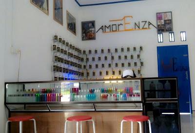 http://www.amorparfum.com/2017/01/program-paket-franchise-parfum-refill.html