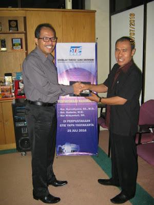 AKA Semarang, PMB PTS 2017 di Semarang, SNMPTN 2017