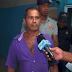 Liberan bajo fianza hombre mató otro en SFM al sorprenderlo dentro de su negocio