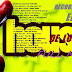 DJ-ZAGA-IN-THE-MIX-RECORDANDO-EL-HOUSE-DE-LOS-90S-FULL-MIX-VOL-1