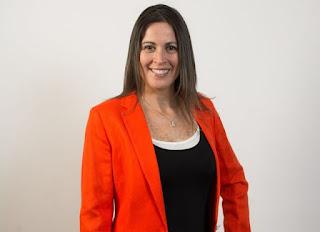 Alejandra Rojas