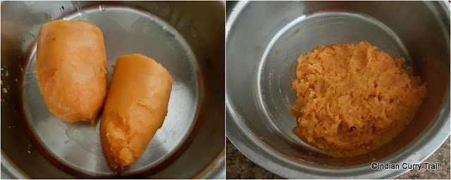 How-to-make-Sweet-Potato-Cutlet-2