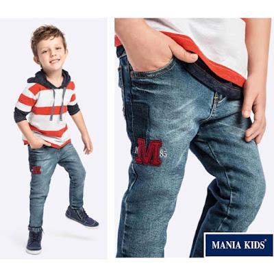 meninos estilhosos e fashionistas