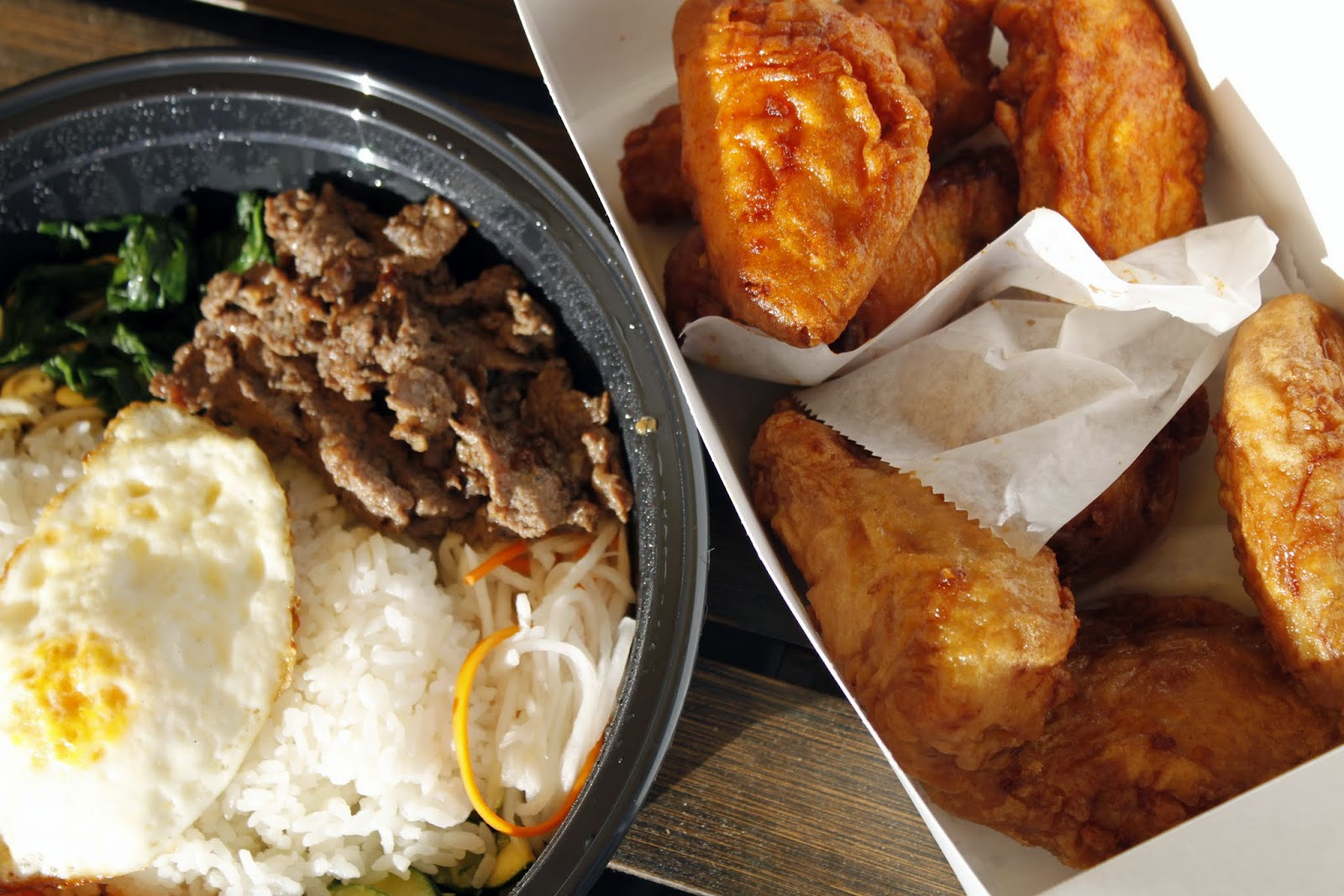 Best Asian Food In Ann Arbor