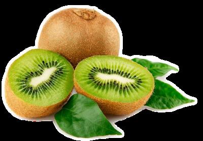 7 Manfaat Dan Khasiat Buah Kiwi Untuk Kesehatan Tubuh