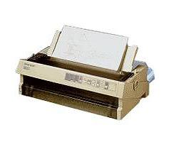Epson SQ-1170 Printer Driver Downloads
