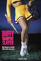 buff-the-vampire-slayer-poster