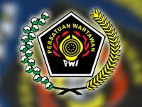 Kekerasan Oknum Polisi Pada Wartawan, PWI : Kami Mengutuk!