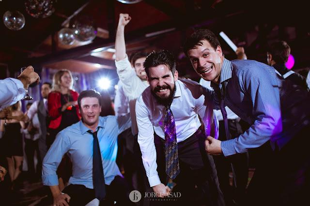 boda tucuman argentina hilton cadillal
