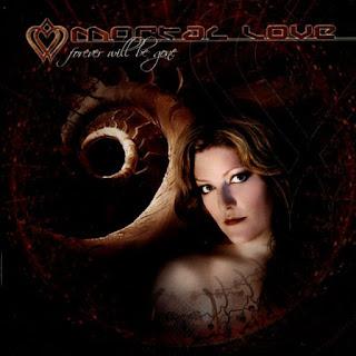 """Ακούστε τον δίσκο των Mortal Love """"Forever Will Be Gone"""""""