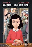 Lesemonat Monatsrückblick Rezension Buchtipp Bestseller