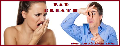 Bad Breath: Causes, Prevention and Treatment