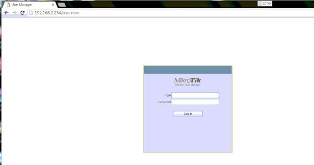 akses-userman-via-webbrowser