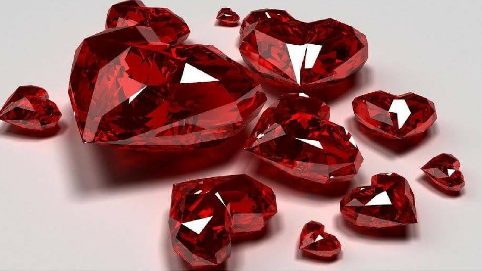 piedras preciosas la andesina