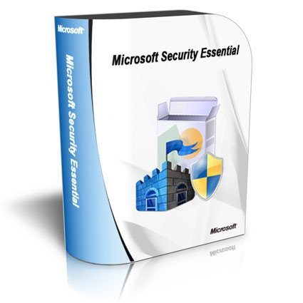 Greenbeltbowl / Try These Microsoft Security Essentials For Windows