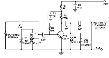 Cool Booster Amplifier Ha2 Circuit Diagram Super Circuit Diagram Blog Wiring Cloud Pimpapsuggs Outletorg
