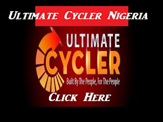Ultimate Cycler Review