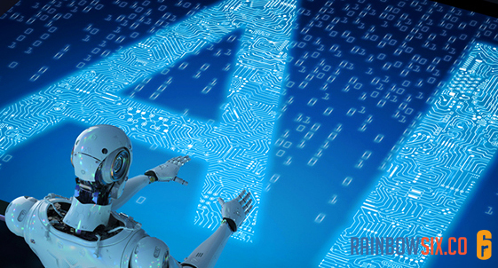 The fate of Artificial Intelligence Technology in SEA