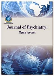 <b><b>Supporting Journals</b></b><br><br><b> Journal of Psychiatry</b>