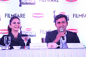 63rd Britannia Filmfare Awards 2016 Press Meet-thumbnail-7